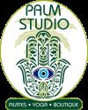cropped-Palm-Studio-Logo-1.png
